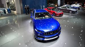 at the paris motor show debuts for the new quattroporte what s more a new maseratistore com the unmistakable online point of reference for collection lovers is now live