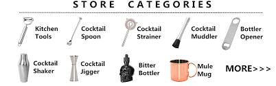 Small Orders Online Store, Hot ... - HomeAid Kitchenware Store