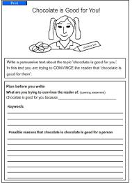 Year   Maths Practice   art homework for year  mental maths       Math Worksheet   Printable Homework Sheets For Kindergarten Homework for you Free Printable Homework Sheets Year