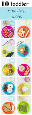 best ideas about great babysitting ideas frugal 10 toddler breakfast ideas
