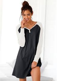Купить женские <b>сорочки</b> с логотипом в интернет-магазине ...