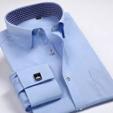 Large Quantity <b>Preferential</b> Trade Fast Brand Long: Buy Shirts at ...