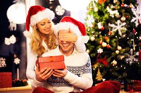 gift giving etiquette for the holidays reader s digest be honest if you don t have a gift