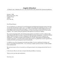 cover letter example nursing career perfectcover letter template application letter sample cover letter example nursing