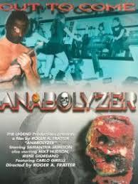Anabolyzer (1999)