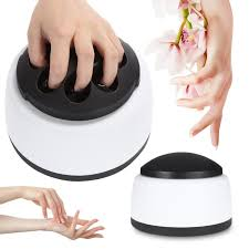 top 10 most popular steamer <b>nail</b> near me and get free shipping - a803
