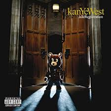 <b>Kanye West</b> - <b>Late</b> Registration - Amazon.com Music
