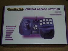 <b>Arcade</b> Fight Stick | eBay