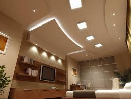 5 innovative led interior lighting for your home interior design online interior design app app design innovative office
