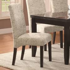 Dining Room Chair Reupholstery Upholstery Fabric For Dining Room Chairs Rizved