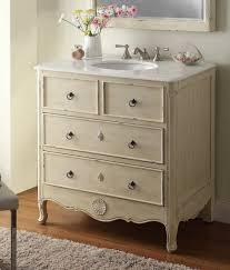 alluring design ideas with cream bathroom vanity surprising decorating ideas using oval white sinks and alluring bathroom sink vanity cabinet