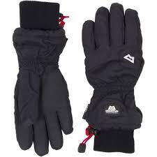<b>Перчатки Mountain Equipment</b> Mountain Glove - цены, отзывы ...