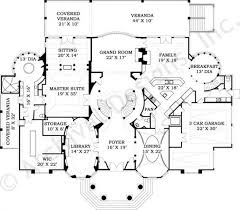 69 best house plans images on pinterest dream house plans, home House Plan Sri Lanka ashburton luxury home blueprints mansion floor plans house plan sri lanka download