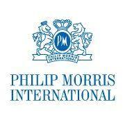 Bildergebnis für philip morris