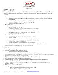 junior accountant resume template resume design staff accountant junior accountant resume