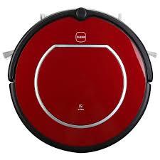 Отзывы о товаре <b>Робот</b>-<b>пылесос PANDA</b> X500 Pet Series на ...