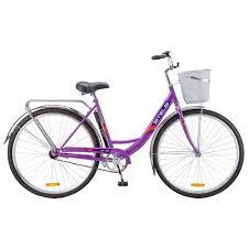 Стоит ли покупать Городской <b>велосипед STELS Navigator 345</b> 28 ...