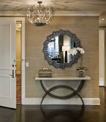 mirror wall decor circle panel: hobby lobby home decor mirrors best hobby lobby mirror wall decor square ideas round metal in circle panel