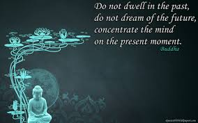Buddha Quotes Wallpapers. QuotesGram