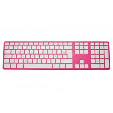 Keyboard CTRL <b>MAC</b> Bluetooth