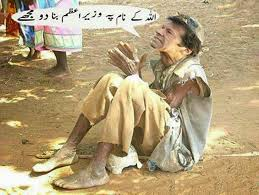 images?qtbnANd9GcRJj68gkpVKPDduxjXZXfVckqf0KnmsvtYa20 FdGIe 34mVwp7 - Ro  Imran Ro out of pakistan