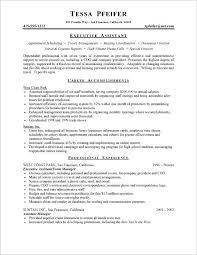 school racsumac sample high school resume education school    resume sample little experience  resume resume generator