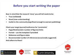 Best Custom Research Paper Writing Service Chief     ASB Th  ringen