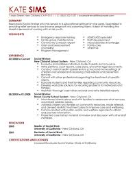 mental health nurse resume cover letter template for health job resumes social workers sample social worker resumes samples mental health worker sample cover letter mental health
