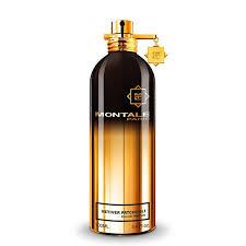 <b>Vetiver Patchouli</b> - Eau de Parfum   <b>Montale</b>   WWW.AEDES.COM