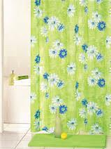 Купить <b>шторы</b> для ванной комнаты BATH оптом