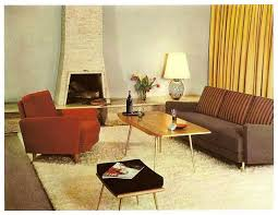Small Picture The 25 best 1960s decor ideas on Pinterest Mid century Mid