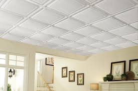 basement drop ceiling lighting ideas basement ceiling lighting