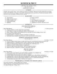cover letter resume for a job samples resume for a job samples cover letter resume examples sample resume for it jobs job qualifications example cv objectiveresume for a