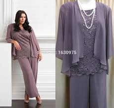 mother of the bride trouser suits plus size uk mother of the mother of the bride trouser suits plus size uk 34