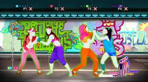 [Just Dance 4] <b>Beware</b> of the Boys (Mundian To Bach Ke) - Panjabi ...
