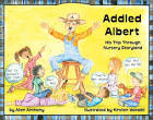 Images & Illustrations of addled