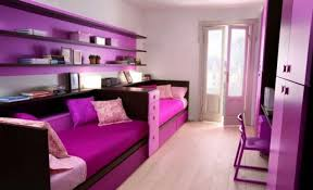 girl tween bedroom ideas photo 1 dream home pinterest awesome great cool bedroom designs
