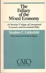 mixed market economy essay   essay topicsexample essays economics mixed economy government