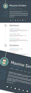 best images about cv resume creative resume 17 best images about cv resume creative resume cv design and cv template