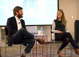 nashville entrepreneur center tag word of mouth conversations a look back at sip it featuring cause a scene founder larry kloess