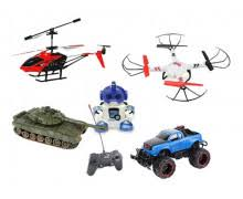 Купить <b>Аккумулятор WL Toys</b> 11.1V 2700 mAh <b>Li</b>-<b>po</b> в интернет ...