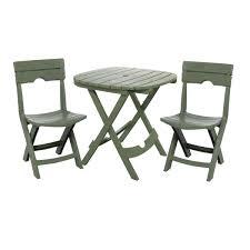 crossman piece outdoor bistro: outdoor bistro table set awesome outdoor bistro set ikea with with piece bistro set outdoor
