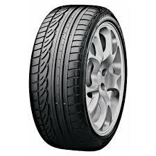 Автомобильная <b>шина dunlop sp sport</b> 01 летняя — 74 отзыва о ...