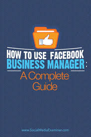 best ideas about business management management are you familiar the facebook business manager whether you oversee one or many facebook