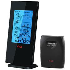 Купить Метеостанция <b>Ea2</b> BL508 в каталоге интернет магазина ...