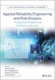 John mccool i using the weibull distribution reliability modeling and ...