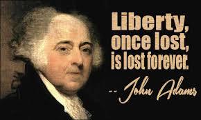 John Adams Quotes via Relatably.com