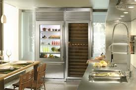 kitchen designs small kitchens compact design