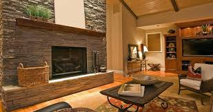 interesting ideas large size rustic furniture san antonio alluring modern home office interior fireplace ideas stone alluring awesome modern home office ideas