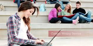 Custom Writingz  Online Essay Writing Service     p Custom Writing Service